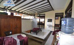 Villa Murah di Puncak – Villa Kenanga 10