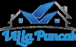 logo-villa-puncak