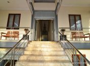 new-karwika-hotel-resort20