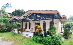 villa-alam-caringin-puncak11