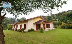 villa-alam-caringin18