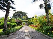 villa-banny-flowers-house-puncak-1
