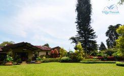 villa-banny-flowers-house-puncak-3