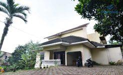 villa-jerref-puncak-cisarua1