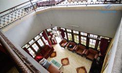Tengokin Villa Jerref Yuk! Villa Murah di Puncak Harga 2 Jutaan