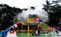 waterpark-taman-matahari-puncak