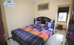 Villa Murah di Puncak – Villa Kenanga 9