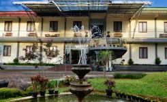 new-karwika-hotel-resort10