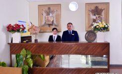 new-karwika-hotel-resort11