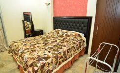 new-karwika-hotel-resort16