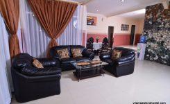 new-karwika-hotel-resort18