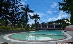 new-karwika-hotel-resort3