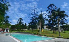 new-karwika-hotel-resort5