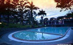 new-karwika-hotel-resort6