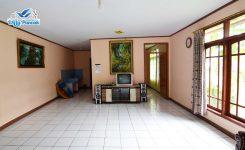 villa-alam-caringin14