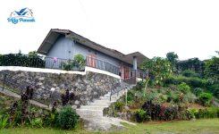 villa-alam-caringin23