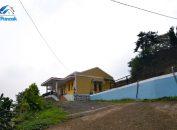 villa-dora-puncak1