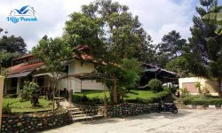 Villa Murah di Dekat Cimory Riverside Harga 2 Jutaan : Villa Fahira 2